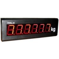Дополнительный выносной индикатор YHL-3 (светодиодный)