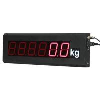 Дополнительный выносной индикатор YHL-5 (светодиодный)