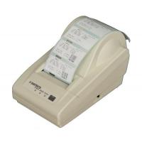 Принтер для печати этикеток Datecs LP-50H