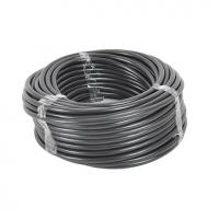 Удлинение кабеля до 40 м