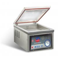 Вакуумный упаковщик настольный INDOKOR IVP-260PD