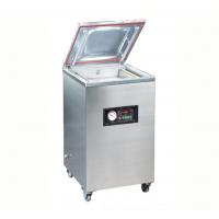 Вакуумный упаковщик напольный однокамерный INDOKOR IVP-400/CD