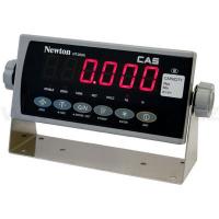 Весовой индикатор CAS NT-200A, светодиодный