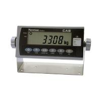 Весовой индикатор CAS NT-201A, ЖК