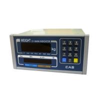 Весовой индикатор CAS CI-5500A