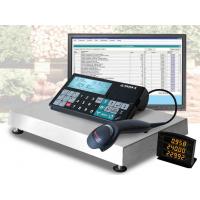 POS-система Масса-К POS-TT-15 «Торговая Точка»