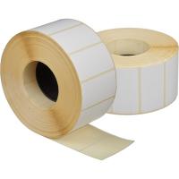 Этикетки для весов с печатью этикеток (58*30 мм)