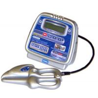 Калипер электронный цифровой КЭЦ-100-1-И