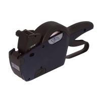 Этикет-пистолет однострочный EVO 26-12-8 (8 знаков, этикетка 21,5х12)