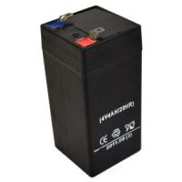 Аккумулятор для весов  ST-4030