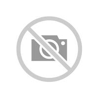 Свидетельство о поверке на гирю Сартогосм F1 (кг)