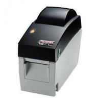 Принтер этикеток Godex EZ-DT-2