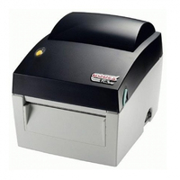 Принтер этикеток Godex EZ-DT-4