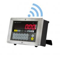 Терминал ВТ-1А (IP-65) WiFi