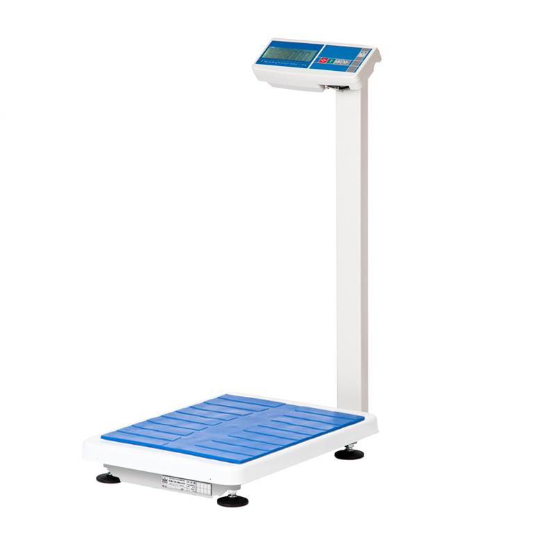 Весы медицинские МАССА ВЭМ-150-Масса-К (А3) — купить по цене 11590 руб.