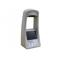 Детектор валют DIPIX DDM-100 IR