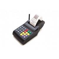 Кассовый аппарат Атол 90Ф (GSM без АКБ), с ФН