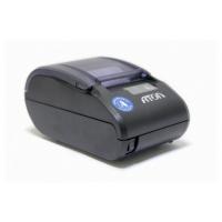 Онлайн касса с фискальным накопителем АТОЛ 11Ф. Черный. ФН 1.1. RS+USB