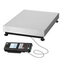 Весы товарные торговые Масса-К TB-M-600.2-T1