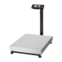 Весы товарные торговые Масса-К TB-M-600.2-T3