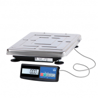 Весы товарные электронные Масса-К TB-S-32.2-A1