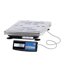 Весы товарные электронные Масса-К TB-S-15.2-A1
