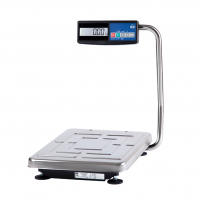 Весы товарные электронные Масса-К TB-S-15.2-A2