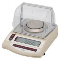 Ювелирные каратные весы Shinko ViBRA CT-603CE