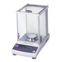 Весы аналитические CAS CAUW-220