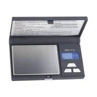 Весы карманные OHAUS YA302