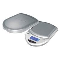 Весы карманные AND HJ-150