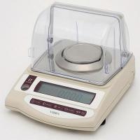Ювелирные каратные весы Shinko ViBRA CT-6102CE