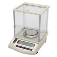 Ювелирные каратные весы Shinko ViBRA CT-1602GCE
