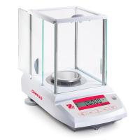 Весы лабораторные аналитические OHAUS PA-214
