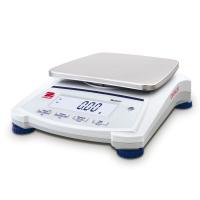 Лабораторные весы OHAUS SJX6201
