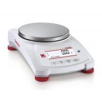 Весы лабораторные OHAUS PX-1602