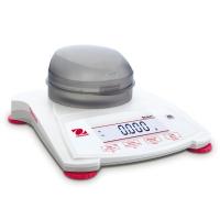 Лабораторные весы OHAUS SPX223