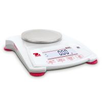 Лабораторные весы OHAUS SPX222