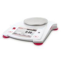 Лабораторные весы OHAUS STX222
