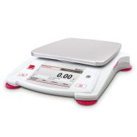 Лабораторные весы OHAUS STX8200