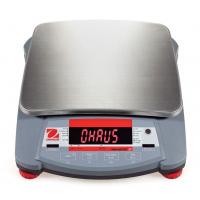Лабораторные весы OHAUS NVT10001/2