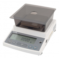 Весы лабораторные CAS CBL-320H
