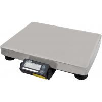 Весы порционные CAS PDC-06
