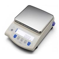 Лабораторные весы SHINKO VIBRA AJ-1200CE