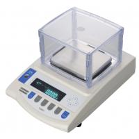Весы лабораторные SHINKO VIBRA LN-623RCE