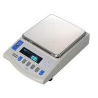 Весы лабораторные SHINKO VIBRA LN-8201CE