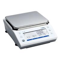 Лабораторные весы SHINKO VIBRA ALE-8201R