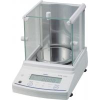 Лабораторные весы SHINKO VIBRA AB-323CE