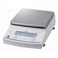 Лабораторные весы SHINKO VIBRA AB-1202CE