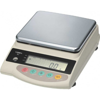 Весы лабораторные SHINKO VIBRA SJ-2200CE